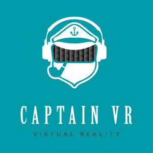 captain-vr-logo