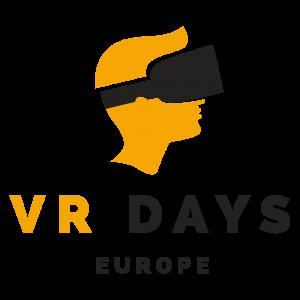 VRDays-europe