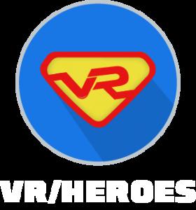 VR_Heroes3