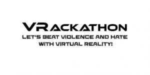 VRackathon