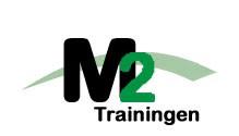 m2 training