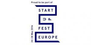 startupfest europe